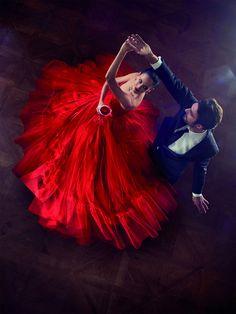 "Eva Green Dazzles in Red in Campari Calendar 2015 Dubbed ""Mythology Mixology"" - http://designyoutrust.com/2014/11/eva-green-dazzles-in-red-in-campari-calendar-2015-dubbed-mythology-mixology/"