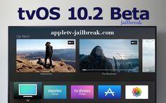 Apple TVos 10.2 PanGu Jailbreak http://appletv-jailbreak.com/pangu-tvos_10-2-jailbreak/