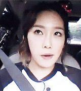 Tae :D