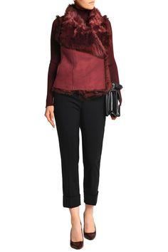 10+ Best coats images | coat sale, coat, shopping sale