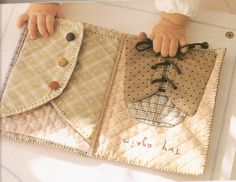 Baby Quilt Books by Yoko Saitos Japanese Patchwork Book (In Chinese)