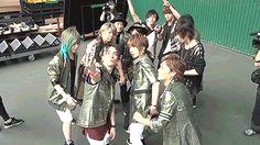 uta no prince sama maji love live Tatsuhisa Suzuki, Stage Play, Uta No Prince Sama, Voice Actor, Actors, My Prince, The Voice, Beautiful People, Cosplay