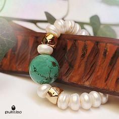 #pulccino #accesorios #pulccinoaccesorios #pulseras #accesories