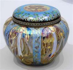 Fairyland Lustre by Wedgwood