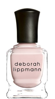 "Deborah Lippmann ""Before He Cheats"""