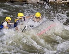 Stockphoto - Rafting na Whitewater Whitewater Rafting, Adventure Activities, Solo Travel, South Africa, African, River, Stock Photos, Pictures, Trips