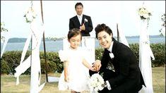 [DVD] Kim Hyun Joong 김현중 The First Love Story Making Film
