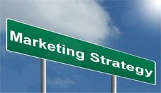 11 Steps to Define a Marketing Strategy for your Startup Growth Hackers Strategic Marketing Plan, Marketing Opportunities, Content Marketing Strategy, Media Marketing, Small Business Accounting Software, Small Business Marketing, Marketing Program, Affiliate Marketing, Online Marketing