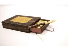 Deville Luxury Cigarette Slims on SCAD Portfolios Cigarette Aesthetic, Cigarette Brands, Tobacco Pipe Smoking, Women Smoking, Dark Fantasy, Wooden Boxes, Vape, Packaging, Smoke