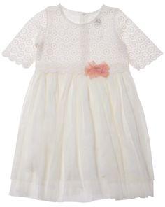 35 Best Καινούρια παιδικά αμπιγιέ φορέματα! images  2467ccfcfd3