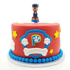 Bouteille Feeder baby shower en forme de anniversaire Nouveauté Baking Cake Tin//Cake Pan