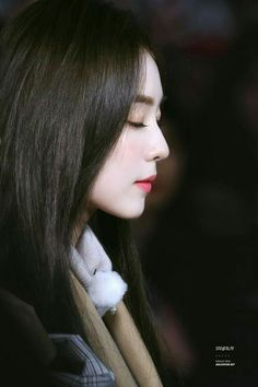 Click the link to meet new kpop fans on the largest kpop community on Discord! Red Velvet アイリーン, Red Velvet Irene, Beautiful Gorgeous, Beautiful Asian Girls, Kpop Girl Groups, Kpop Girls, Seulgi, Imperial City, Red Velet