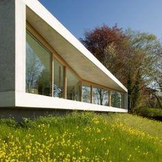 Gauthier-House-by-bauzeit-architekten-03-800x1066