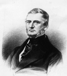 Francis James Baird Wheen net worth
