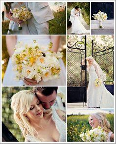 old-fashioned-wedding-bouquet, formal-wedding-bouquet