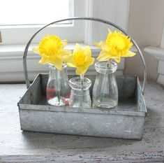 decorating with flowers 17