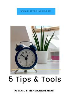 Are you always hoping for more than 24 hours in a day? Just can't get all that stuff scratched off your to-do list? Learn 5 time management hacks that will help you grow your business. Time Management Tools, Time Management Strategies, Online Timesheet, Connect Online, Hours In A Day, Increase Productivity, Community Building, Growing Your Business, Getting Things Done