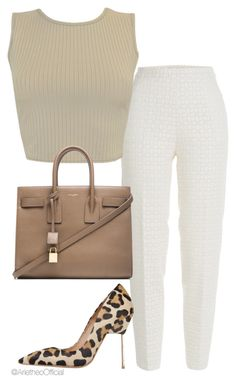 """Untitled #51"" by arietheofficial on Polyvore"
