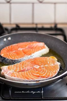 Fish Recipes, Seafood Recipes, Healthy Recipes, Food For A Crowd, Fish Dishes, Food Cravings, Diet And Nutrition, Food Design, Food Photography