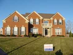 18 Best Brick Color Images In 2014 Brick Colors Houses