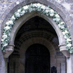 Wedding Planner: www.plannedforperfection.co.uk Wedding Flowers: www.lilyfeefloraldesigns.co.uk
