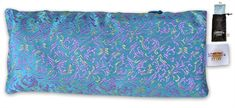 Meditation Eye Pillow: $16