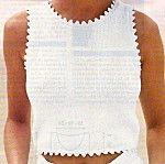 Boutique du tricot (et du crochet) En français - Excellent site avec techniques et modèles