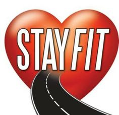 Truck Drivers StayFit with Fitness Facilities on the Road