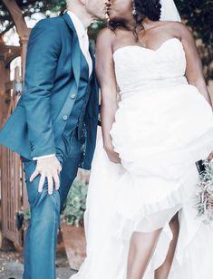 #wedding #bohochic #mystory Chic Wedding, Wedding Styles, Boho Chic, Wedding Dresses, Fashion, Bride Dresses, Moda, Bridal Gowns, Fashion Styles