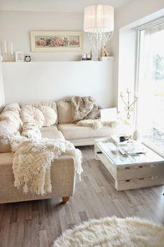 40+ Small Living Room Ideas