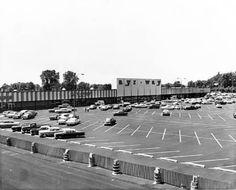 1967 K Mart Appliance Department Vintage Retail