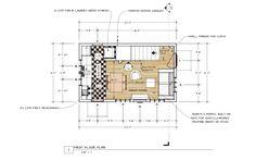 leśno-Rose-440-tys-FT-tiny-wiejskim podwórku-plany-02