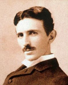 In 1895 Nikola Tesla was attributed to inventing the radio. Most historians acknowledge that tesla created the conventional means of generating and controlling radio signals by tuning two Tesla coils to the same resonant frequency.  Controversy stirred after the Italian inventor Guglielmo Marconi received a patent for the invention of the radio. Eventually in 1943 the Supreme Court settled the case in favor of Tesla.