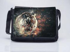 Tigris Univerzum - Oldaltáska You can order this Tiger Shoulderbag here: www. Messenger Bag, Infinity, Shoulder Bags, Satchel, Infinite, Shoulder Bag, Backpack, Satchel Bag