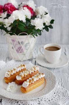 Вкусното ми Хоби със Страст и Любов Cookie Desserts, Biscotti, Sweets, Cheese, Cookies, Cake, Blog, Receptions, Drinks