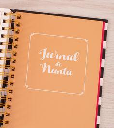 Wedding Planner - Agenda de nunta Lady Cozac28 Wedding Planner, Have Fun, Wedding Ideas, How To Plan, Creative, Day Planners, Wedding Planer, Wedding Planners, Wedding Ceremony Ideas