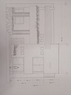 Google, How To Plan, This Or That Questions, Drawings, Architecture, Houses, Pictures