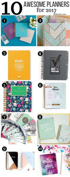 The 55 best girl boss gifts images on Pinterest Gifts for boss