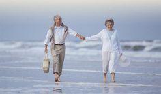 Bedingungsloses Grundeinkommen und Renten (Tag 422   Schöpfung's Reise ins Leben)
