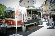 1. Street Food Festival in Erding 2016 Das Bayerische Original präsentiert von Walhalla Events and Concerts GmbH @ Erding Volksfestplatz - 5-November https://www.evensi.de/1-street-food-festival-in-erding-das-bayerische-original/177680740