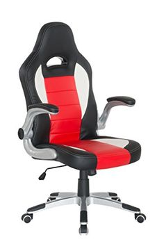 10 best top 10 best gaming chairs under 100 in 2018 reviews images rh pinterest com