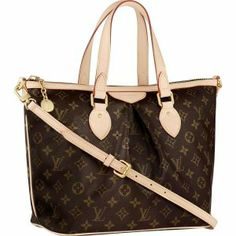 138 Best Louis Vuitton Images On Pinterest Louis Vuitton Handbags