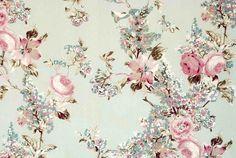 decoracao-floral