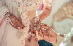 Ways to Take Social Media Worthy Photos of your Engagement Ring Engagement Ring Pictures, Buying An Engagement Ring, Engagement Rings, Meaningful Photos, From Miss To Mrs, Film Images, Ring Tattoos, Romantic Moments, Couple Portraits