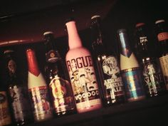 Stop in for any one of our over 75 Craft Beer Choices....and you know Summer is coming...so there will be more tasty beverages on hand at Play Sportsbar....Stop in... watch your favorite sports team with your friends... hang out in our Backyard Patio...Spend your summer with us and Play.... ;)