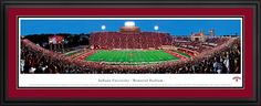 http://www.laminatedvisuals.com/images/college-indiana-hoosiers-framed-picture-AZ40G.jpg