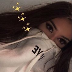 Image about girl in Oh baby😍✨ by vergie. on We Heart It - image on We Heart It - Tumblr Selfies, Snapchat Selfies, Girl Photo Poses, Girl Photography Poses, Tumblr Photography, Girl Photos, Bad Girl Aesthetic, Aesthetic Photo, Shotting Photo