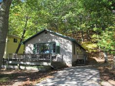 houghton cottage for rent cottages branch vacation adcb mi west rentals booking michigan lake northeast vrbo reviews usa