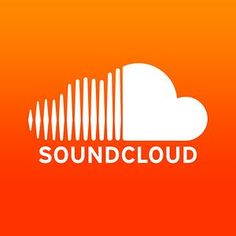 Got SoundCloud? Follow us to hear more organic, down-home, soulful music that comes straight from us; our talented employees! #CSIPromos  Click here to hear more! : soundcloud.com/carolina-mrkt