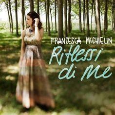 Artisti: Francesca Michielin - Voice Of Soul: il mondo della musica! http://www.voice-of-soul.it/artisti/francesca-michielin/